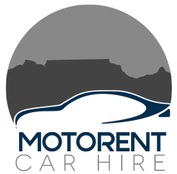 Motorent - Car Hire