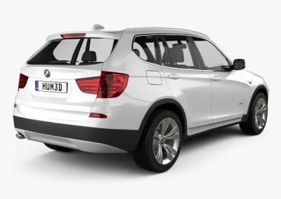 BMW_X3_2011_600_0002