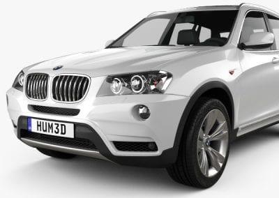 BMW_X3_2011_600_0006