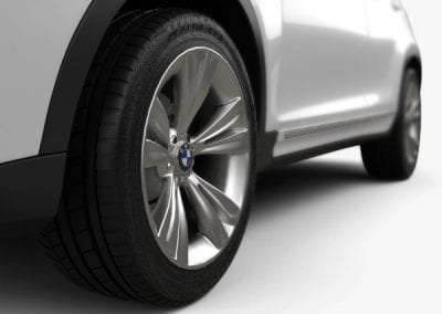 BMW_X3_2011_600_0008