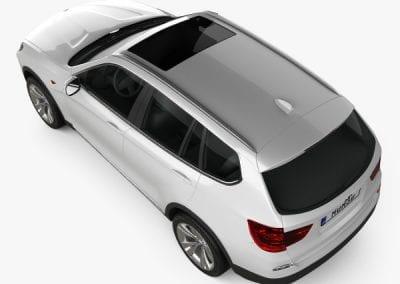 BMW_X3_2011_600_0009