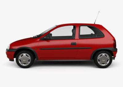Opel_Corsa_Mk2_B_3door_1998_600_0005