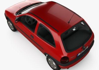 Opel_Corsa_Mk2_B_3door_1998_600_0009