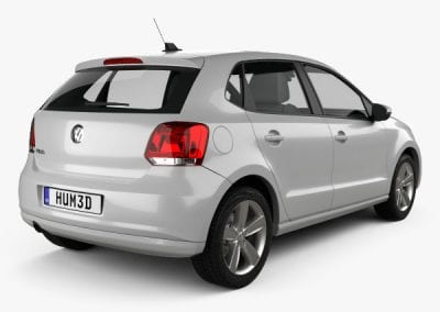 Volkswagen_Polo_5door_2010_600_0002