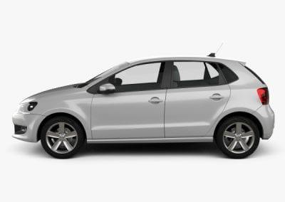 Volkswagen_Polo_5door_2010_600_0005