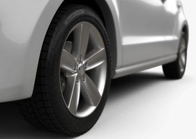 Volkswagen_Polo_5door_2010_600_0008