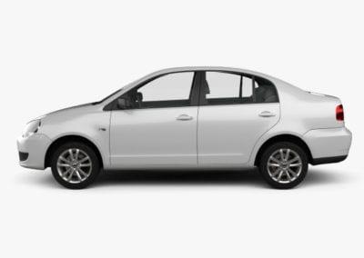 Volkswagen_Polo_Mk4f_Typ_9N3_Vivo_sedan_2010_600_0005