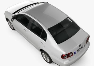 Volkswagen_Polo_Mk4f_Typ_9N3_Vivo_sedan_2010_600_0009